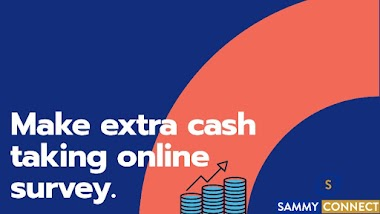 How You Can Earn Money Taking Online Surveys