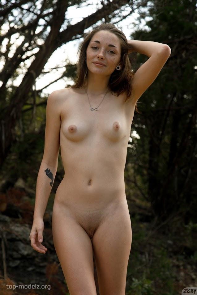 [Zishy] Hannah Tarley - Lonestar Bulbasaur sexy girls image jav