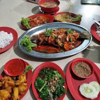 senoko seafood stulang jb