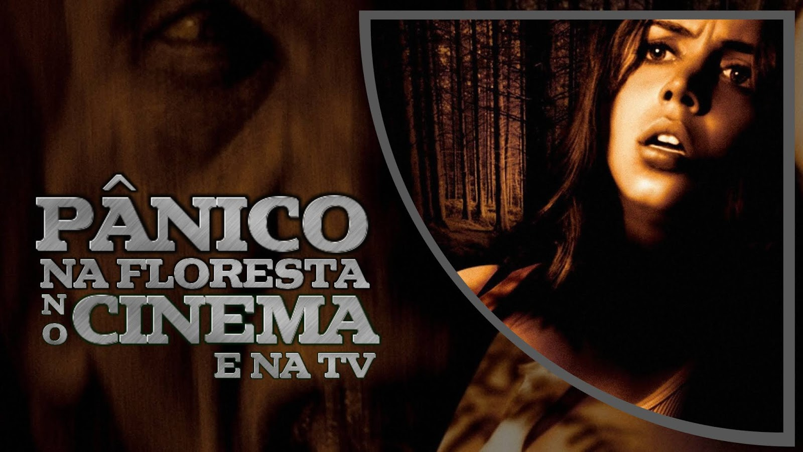 panico-na-floresta-no-cinema-tv