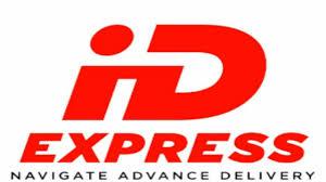 Lowongan kerja id express