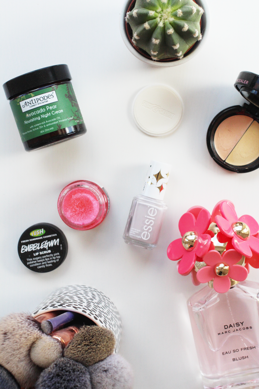 April Beauty Favourites 2016, UK Beauty Blogger, Liverpool Beauty Blogger,