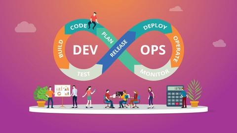 Big Picture: CI/CD(Continuous Integration/Delivery) & DevOps