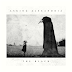 ▷ Descargar The Black [2016] - Asking Alexandria [MP3-320Kbps]