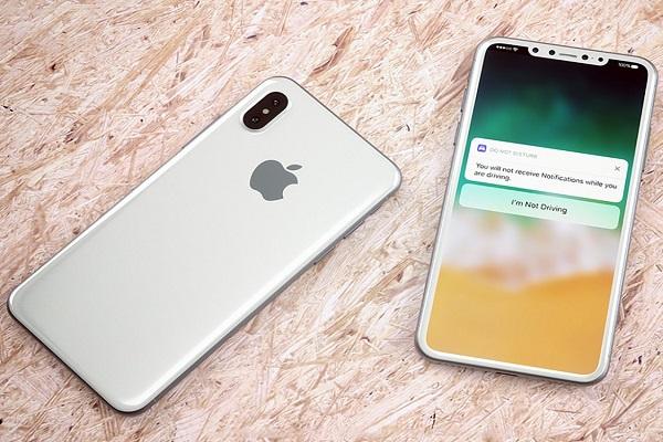 Dịch vụ thay pin iphone 8 giá rẻ tại Maxmobile