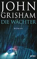 https://www.randomhouse.de/Buch/Die-Waechter/John-Grisham/Heyne/e548031.rhd