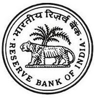 Reserve Bank of India (RBI) New Pattern / Syllabus of