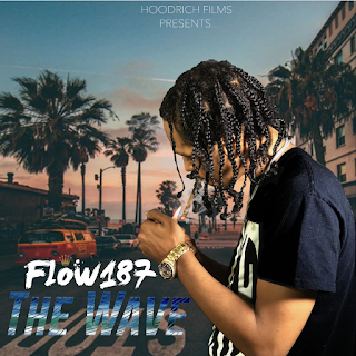 Flow 187 (@Flow187Official) - THE WAVE