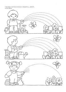 fichas-grafomotricidad-preescolar