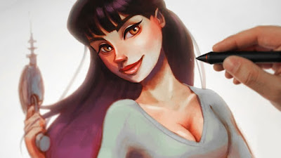 the-ultimate-digital-painting-course-beginner-to-advanced