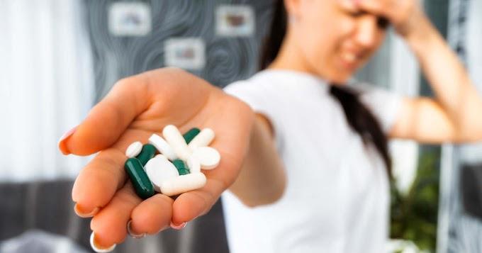 Az antibiotikum-rezisztencia és az emelkedő hőmérséklet összefügghet