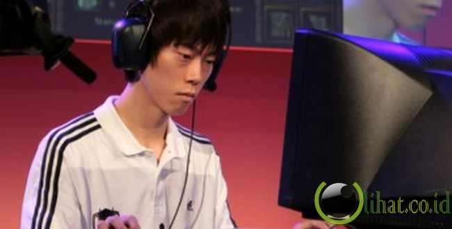 Jang 'Moon' Jae Ho