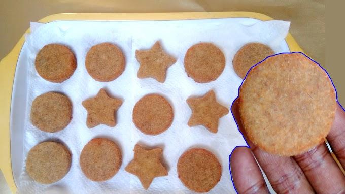 مکڈونلڈ سٹائل پرفیکٹ چکن نگٹس |  Chicken Nuggets Without Chopper