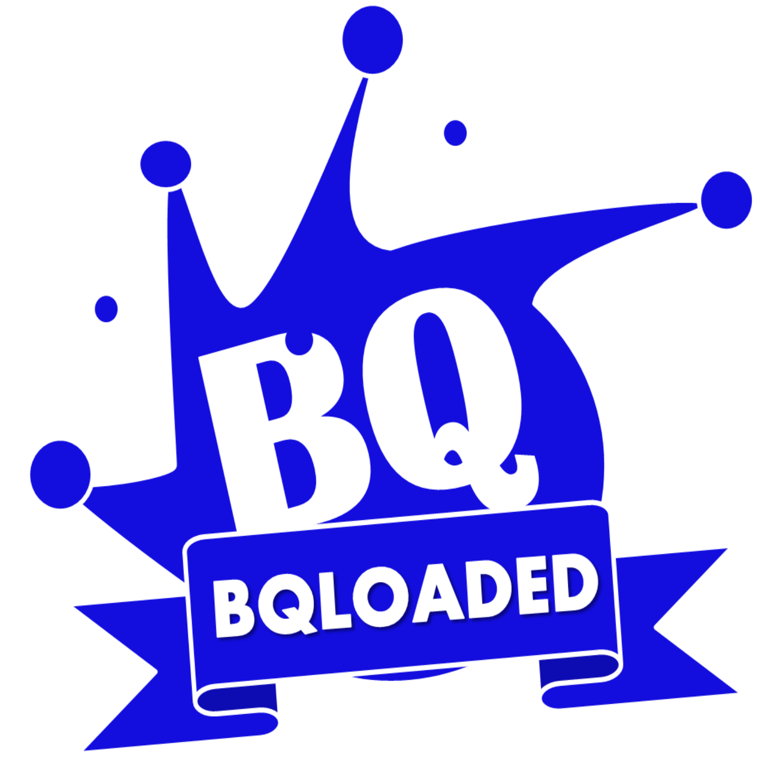 Bqloaded Blog | Best Quality Music