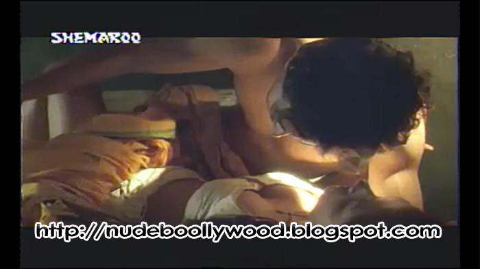 Aamir Khan Sex 8