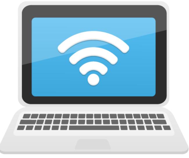 Cara Mengaktifkan WiFi Di Laptop Dengan Mudah