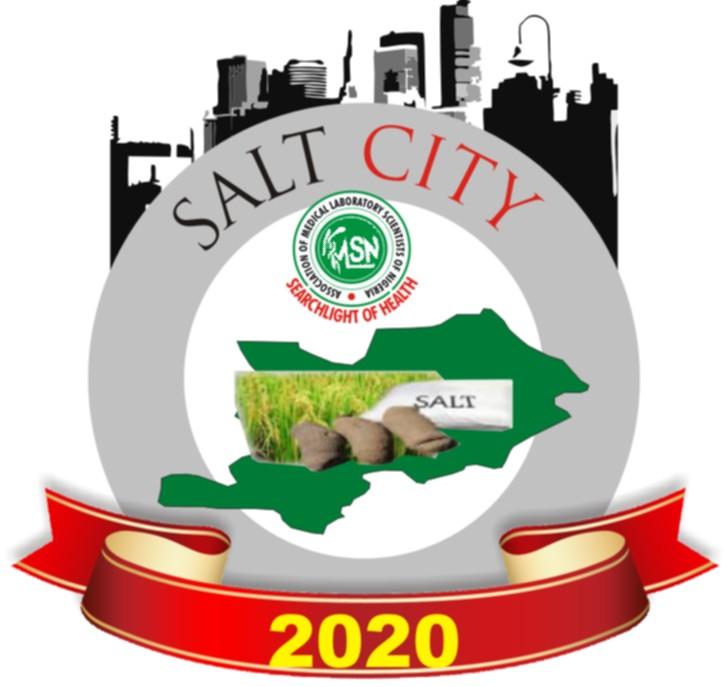 AMLSN Salt City 2020