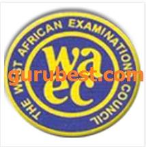 Waec Result 2016 Checker