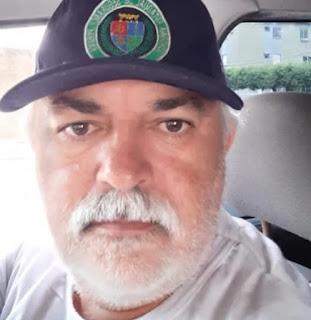 Preso no Piauí taxista suspeito de estuprar criança