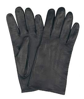 https://www.chesterjefferies.co.uk/ladies-gloves/