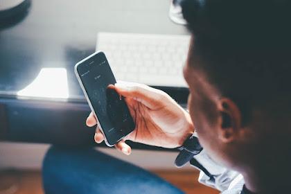 Gunakan Fitur Face ID Dan Touch ID Pada Whatsapp Terbaru