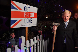 Entenda o que é o Brexit, a saída do Reino Unido da União Europeia