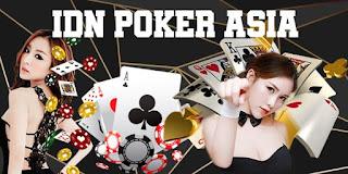 situs idn poker asia
