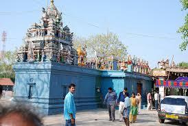 Koovagam Koothandavar Temple Villupuram - History, Timings, Festivals & Address!