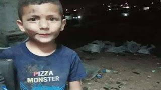 Israeli settler runs over, kills Palestinian boy in West Bank
