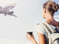 Tips Memilih Tiket Pesawat Bali Palembang yang Murah
