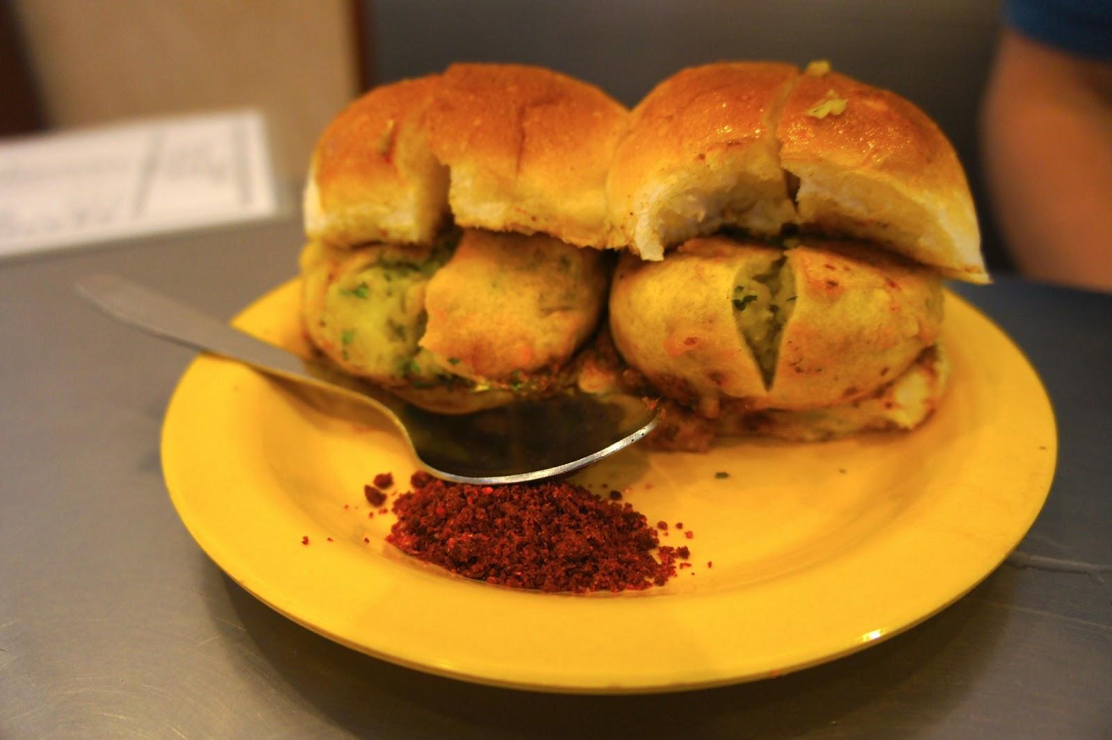 Buttered Far Desi 53