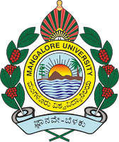 Mangalore University Recruitment