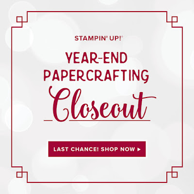 https://www.stampinup.com/ecweb/category/1009000/year-end-closeout?dbwsdemoid=2109348