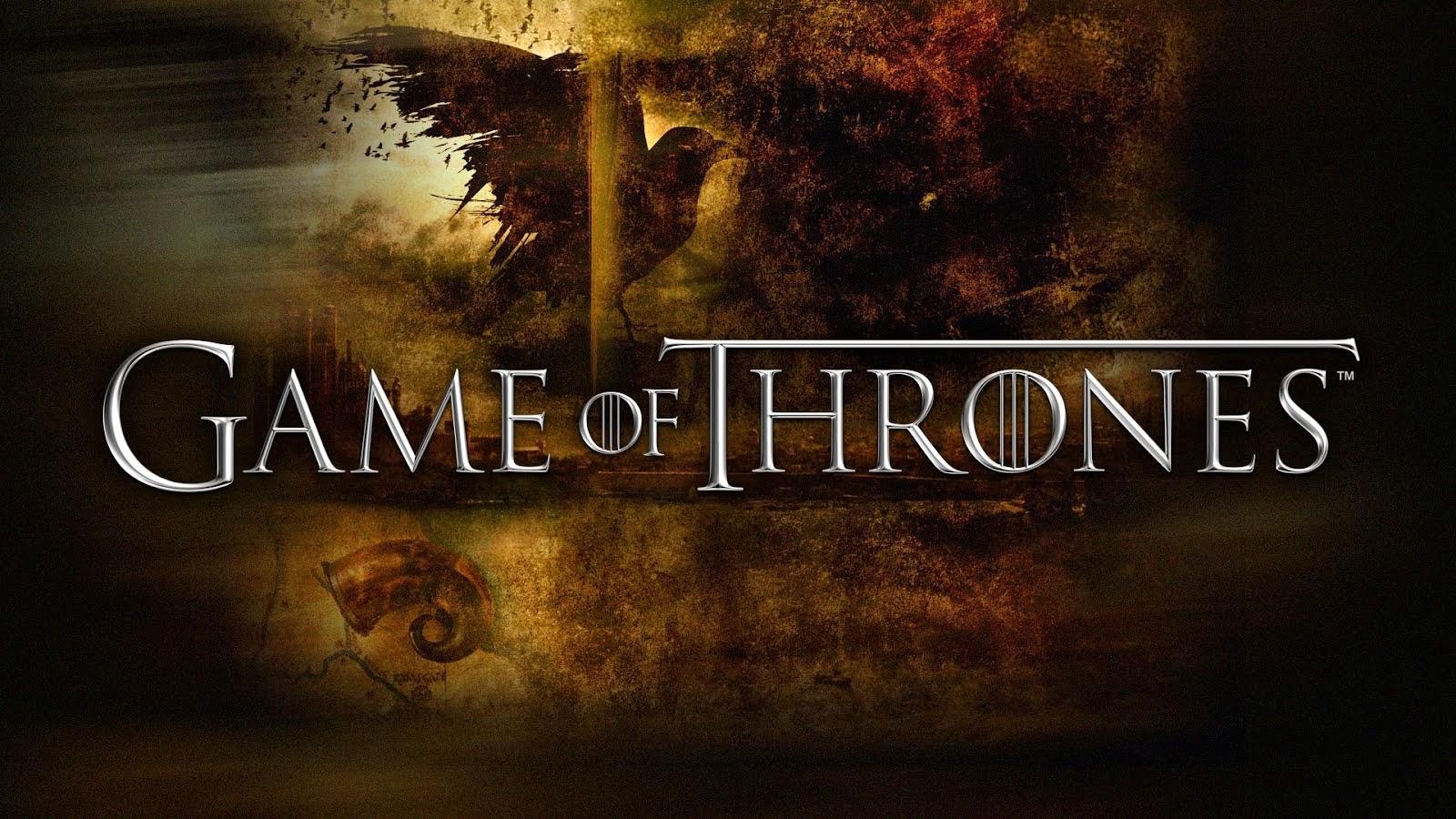 watch game of thrones season 5 free