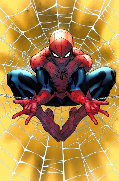 wallpaper, sfondi gratis, comics, fumetti, sfondi per smartphone, spiderman