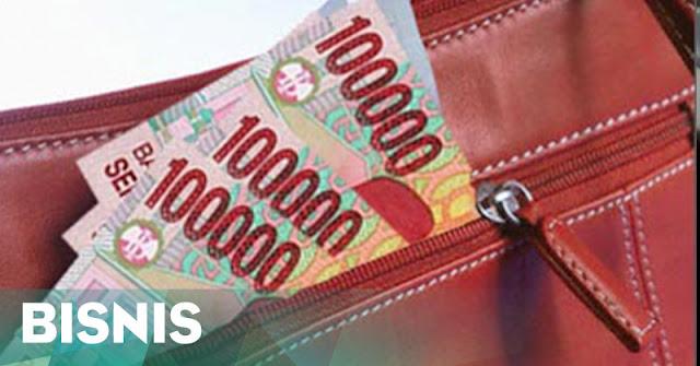 Cara Praktis Melakukan Pembayaran Online Dan Tarik Tunai Tanpa Lewat ATM