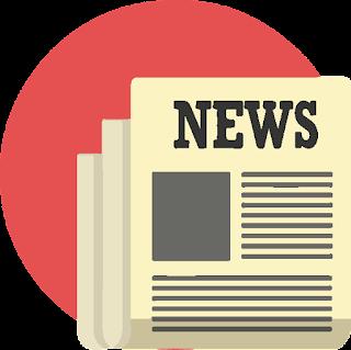 tổng hợp tin tức về thị trường in ấn, các công nghệ, máy móc mới nhất
