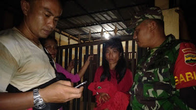 Sindikat Penculik Anak di Medan