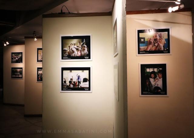 Cerita di Balik Lensa KIJP: Pameran Foto dan Video KIJP