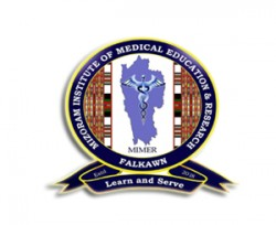 Zoram Medical College Mizoram