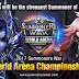 Summoners War World Arena Championship Set For November 25th