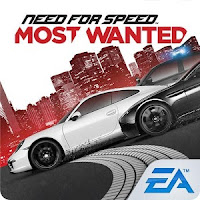 Need for Speed� Most Wanted v1.3.63