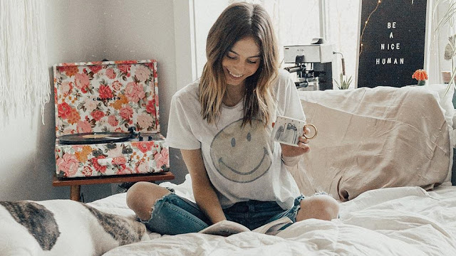 morning-morning_routine-routine-happy_day-happines-sunny_day