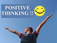 What Are The Benefits Of Positive Thinking?