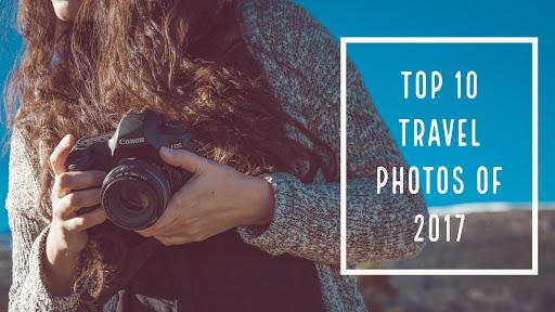 Top 10 Travel Photos of 2017 - Photo by Mario Calvo on Unsplash