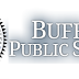 Buffalo Schools also closed on Friday