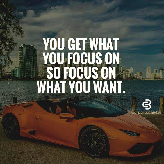 Automotive Quotes Cool 48 Best Inspiring Quotes You Must See If You Want Success In Your Life