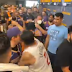 Clippers, Suns fans get into brawl after Game 1