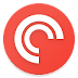Pocket Casts 6.3.1 Hack Mod Crack Unlimited Pro Vip APK