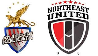 ATK-vs-NEUFC-logo-2018
